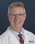 John Hayward, MD