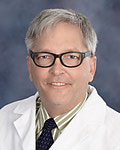 Ronald Baird, D.O. practices Family Medicine and Primary Care in Wind Gap