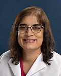 Dr. Shilpa Pradhan