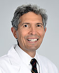 Peter Puleo, MD