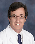 Dr. Luis Tejada