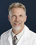 Dr. Thomas Hurlbutt