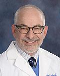 Dr. Leo Heitlinger