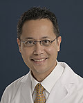 Cromwell Estrada, D.O. practices Family Medicine and Primary Care in Allentown