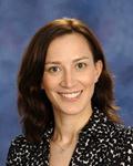 Rachel A. Patterson, MD