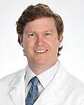 David M. Brown, M.D.