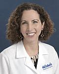 Pamela B Abrams, M.D.