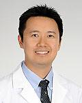 Dr. Dang Zhang