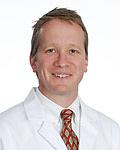 Dr. Matthew Puc
