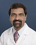Dr. Chatargy Kaza