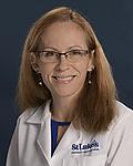 Rebecca Jeanmonod, MD, FACEP