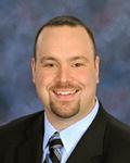 Dr. Scott Keeney