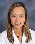 Dr. Thuy Ngo
