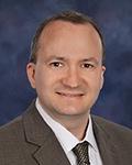 Stanislaw Stawicki MD