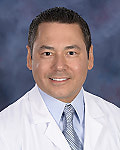 William J Liaw, D.O. practices Family Medicine and Primary Care in Macungie
