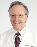 Peter M Cianfrani, M.D. practices Family Medicine and Primary Care in Pennsburg