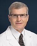 Dr. Timothy Oskin
