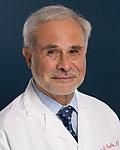 Eduardo Cevallos, MD