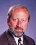 Thomas Filipowicz, MD