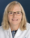 Jill Bortz, D.O. practices Family Medicine and Primary Care in Macungie