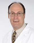 Robert A Matta, D.O. practices Family Medicine and Primary Care in Allentown