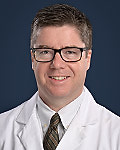 Michael C O'Connor, D.O. practices Family Medicine and Primary Care in Macungie