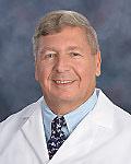 Dr. John Stevens