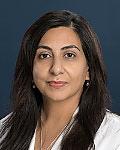 Dr. Bushra Malik