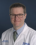 Dr. Nicholas Taylor