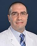 Gregory C Dobash, MD