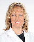 Tina M Myers, D.O. practices Family Medicine and Primary Care in Pennsburg