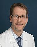 Douglas A. Degler, MD