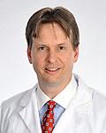 Patrick Brogle, M.D.