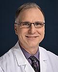 Alan Westheim, M.D.
