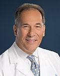 Michael A. Abgott, MD, FAAFP
