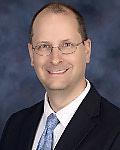 Robert C. Langan, MD, FAAFP