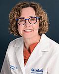 Dr. Joan Sweeney