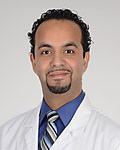 Hazem Fahmy, MD