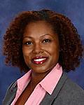 Sonya Ephraim, M.D.
