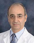 Farhad Sholevar, MD