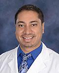 Ajaz M Siddiqui, M.D. practices Pain Management in Phillipsburg