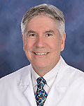 Richard Baker, M.D.