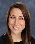 Lindsay Sadowski, PA-C