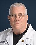 David Renner, PA-C