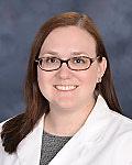 Christine Talmage, M.D.