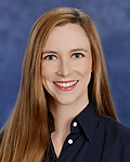 Erin Donohue, PT, DPT, CPed