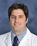 Mark Scaccia, MD
