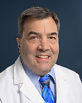 Ken Bertka, MD