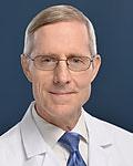 Mark Alden, M.D.