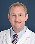 Thomas M Gallagher, MD